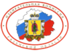 Территориальная избирательная комиссия Сапожковского района